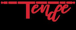 Borrelli Tessuti Logo